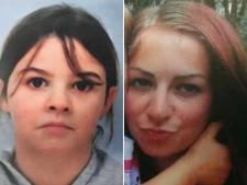 """Mia et sa mère retrouvées en Suisse: la petite fille """"en bonne santé"""" sera remise à sa grand-mère"""