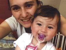 Vader schakelt hulp politie in voor vermiste vrouw en dochter