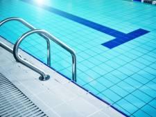 Drame en France: une enfant de 7 ans meurt des suites d'une noyade dans la piscine d'un camping