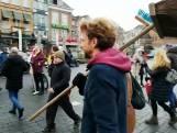 Dit was Nederland vandaag: dinsdag 26 januari