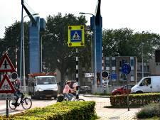 Rapport verkeersveiligheid Beek en Donk: Maak Bosscheweg minder verleidelijk