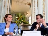 """Réunion secrète: pour Bart De Wever, """"la confiance est rompue"""""""
