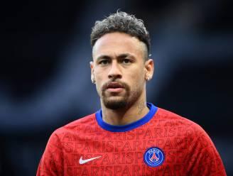 """Neymar reageert op beschuldigingen dat hij medewerkster van Nike dwong tot orale seks en weigerde mee te werken in onderzoek: """"Onzinnige leugen"""""""