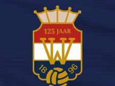 Willem II komt met gratis expositie in LocHal vanwege 125-jarig bestaan van de club