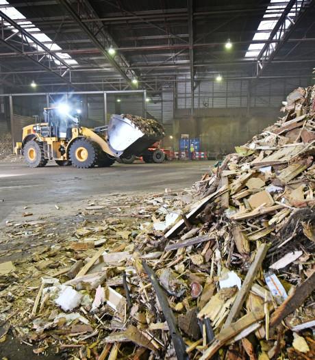Toch nog informatieavond over biomassacentrale in  Bemmel