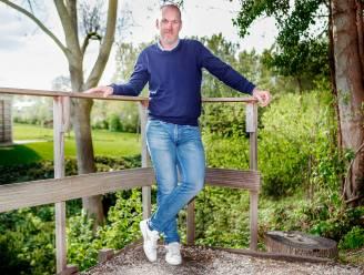 "Pascal Smessaert: ""SK Lovendegem is en blijft een warme, familiale club"""