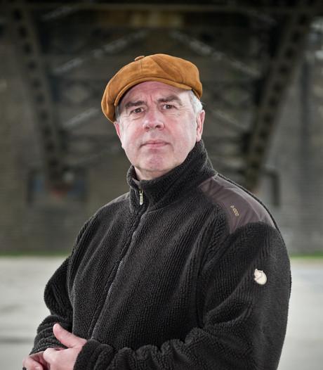 550.000 euro schadevergoeding voor agent die werkte tijdens Vierdaagserellen