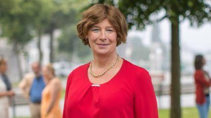 Petra De Sutter blikt terug op haar strijd als transvrouw, arts en politica