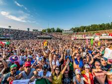 Tomorrowland visé par une nouvelle enquête