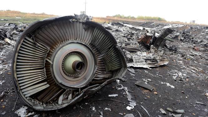 Nederlandse rechter gaat wrakstukken MH17 bekijken