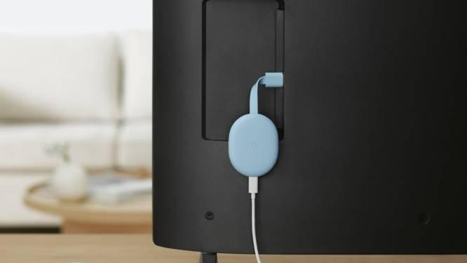 Chromecast versus Apple TV: dit zijn de belangrijkste verschillen