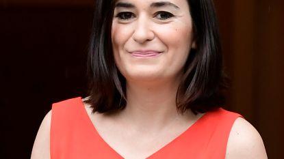 Spaanse minister van Volksgezondheid neemt ontslag na geknoei met diploma
