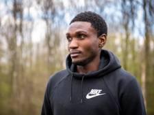 Lilombo en Kimvwidi spelen komend seizoen voor FC Axel