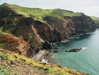 Duiken op Madeira gaat mis: Nederlander bewusteloos op strand, echtgenote in shock