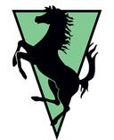 Het bekende R&S-logo.