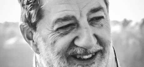 Un concert en mémoire au directeur de l'Opéra royal de Wallonnie-Liège, Stefano Mazzonis