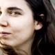 Lidewij Nuitten over 'Het fotoalbum': 'Niemand gaat geloven dat dit echt gebeurd is'