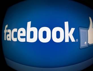 Facebook maakte op drie maanden tijd meer dan 9 miljard dollar winst
