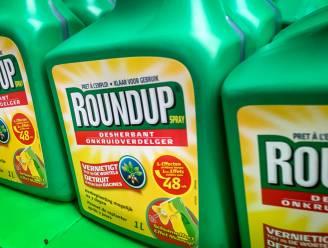 Belgisch toxicoloog ontkent Monsanto-gesjoemel
