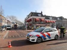 Suzanne moet twee keer op één dag huis in Zwolle uit door gaslekken: 'Ik ruik telkens even of het nog goed zit'