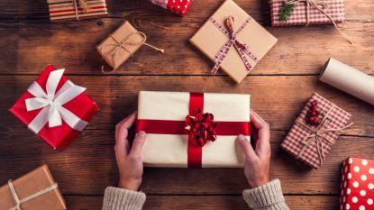 Shoppen en geschenkjes kopen kan gratis met de bus