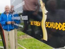 Bedreven Nieuwkoopse ondernemer Siem Bodegraven (75) overleden