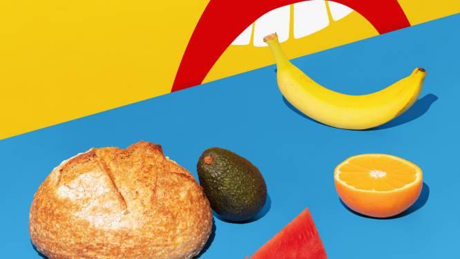 Zoete aardappel voor meer energie en bananen tegen diarree: met deze tips van diëtiste Sanne Mouha geef je kwaaltjes geen kans