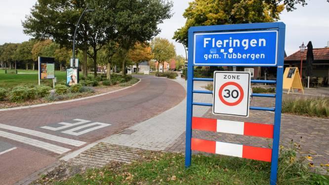 Fleringen denkt na over toekomst van dorp en presenteert plannen voor basisschool en kerk