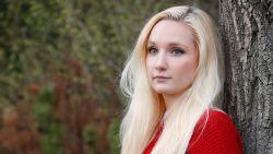 'Temptation Island'-deelneemster Laura werd zwaar mishandeld door boze kijkers
