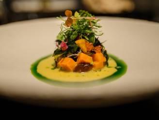 Nieuw gastronomisch restaurant Stable haalt meteen nieuwe gids Gault&Millau