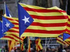 Le référendum catalan jugé illégal