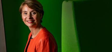 Oost-Nederland geeft vol gas op groene en digitale economie