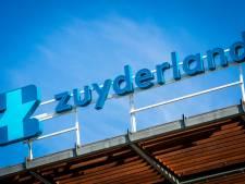 Zuyderland gaat op zaterdag opereren om wachtlijst te verkorten
