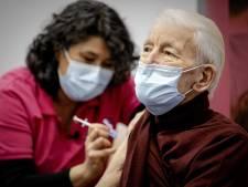 Groot deel coronavaccins in de regio Utrecht is op, ouderen krijgen voorlopig geen prik