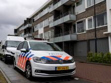 Politie vindt kilo's softdrugs in woning Oosterhout, burgemeester sluit pand voor drie maanden