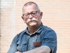 Voorbereidingen Truckrun in Twente in volle gang: 'Onze cliënten hebben het heel zwaar'