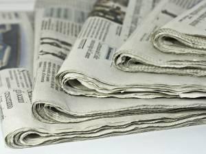 Bezorgbedrijf tientallen kranten failliet; honderden bezorgers gedupeerd