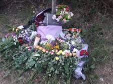 Den Dolder rouwt om Maurits (18): 'Dit verscheurt vriendengroepen en gezinnen'
