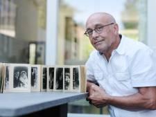 Trouwalbum duikt na 70 jaar op in kringloopwinkel in Westervoort: 'Dat hoort hier niet'