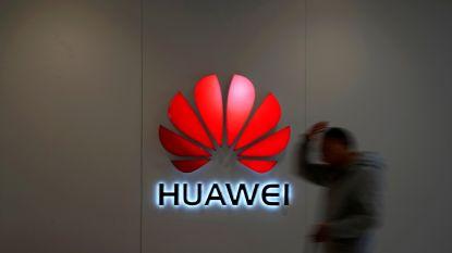 Denemarken zet twee Huawei-werknemers land uit omdat ze er illegaal verbleven
