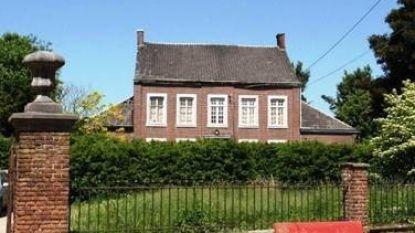 Subsidie van 43.000 euro voor restauratie van herenhuis in Waterstraat