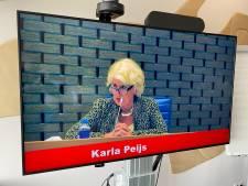 'We gaan geen breuk meer doen in Brabant', beloven formateurs
