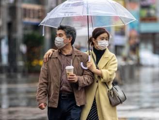 Chinese man moet ex-vrouw 6.500 euro betalen omdat hij niet meehielp in het huishouden