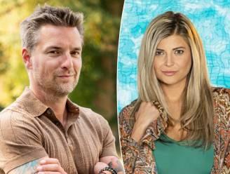 REALITYCHECK. Wouter uit 'De Bachelorette' blikt terug en Aleksandra over haar Poolse 'Love Island'-avontuur