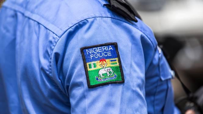 Meer dan 40 doden bij aanval op markt door Nigeriaanse bende