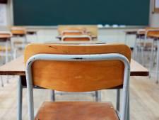 Le décrochage scolaire a explosé l'année passée