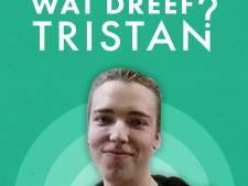 Luister hier alle afleveringen van 'Wat dreef Tristan?'