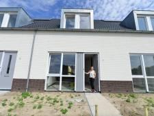 GroenLinks wil huurgrens verdubbelen, komt met wet Eerlijk Huren