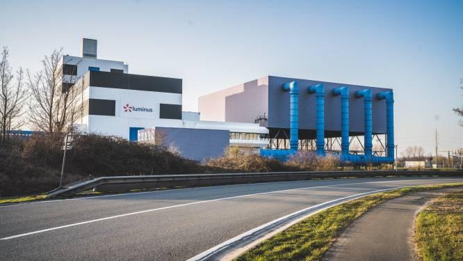 Provincie geeft groen licht voor bouw nieuwe gascentrale: actiegroepen teleurgesteld