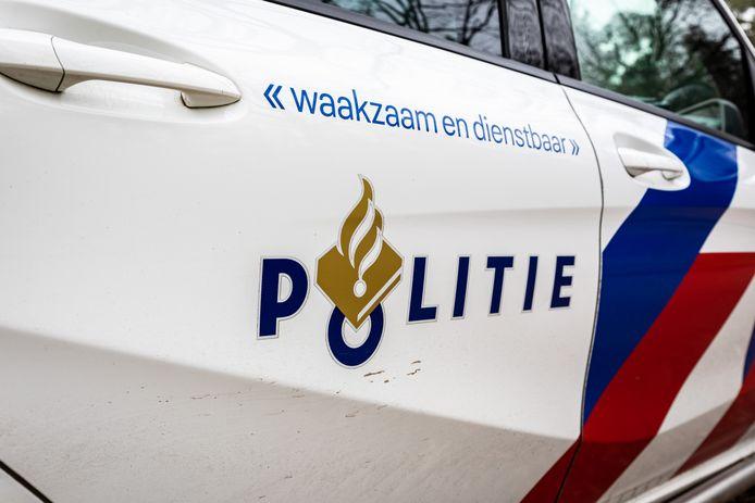 Een 29-jarige Rotterdammer wordt verdacht van omkoping van politiemol Orm K.